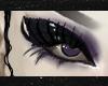 extreme eyeliner