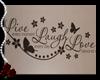 Live Love Lagh