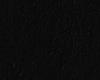 JV Floor/Wall B,