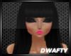 |D| Barbie Brown