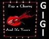 Pop a Cherry anin pic