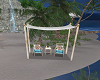 Boho Beach Furniture