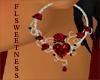FLS Valentine Silver