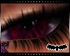 [K] Kittens Eyes