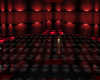 (H2) RED VELVET BALLROOM