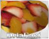 D; Fruit Salad