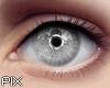 !! Grey Eyes