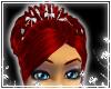 {DB}My Diamond Bow Winky