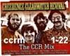 HB CCR Mega Mix 1