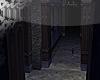m> Catacomb Labyrinths
