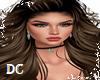 DC* LUDY NATURAL HAIR