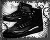 FN leather Sneaker