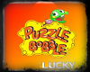 Puzzle Bobble Flash Game