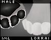 lmL Paws M v1