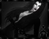 [T] Morticia Addams