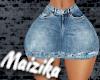 """MZKA Monae """"Stone"""" XXL"""
