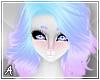 A| Qia Hair 5 (F)