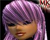 MK78Hikarulitepink