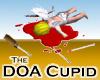DOA Cupid -v2