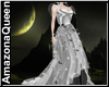 Moon Shadow Gown