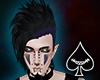 Raven's Feather Samuel