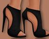 ~A: Black Boots