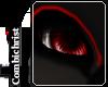 GVK Unisex Eyes