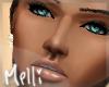 M| Teal (M)