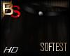 (BS) Bimbo Skirt B HD