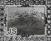 JS Dark Tree
