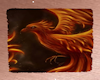Phoenix+Rug+NoPose