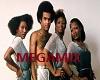 Boney M VS Abba