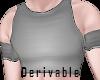 * Derivable femboy crop2