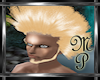 [MEP]KING GAZELLE