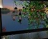 -S-Garden Hang Lamp