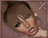 X. Mother - Hair v1