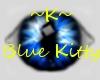 ~K~ Elec. Blue Kitty