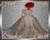 !a Alexia Dulce Bundle