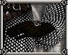 ~E- Dragon Keeper Gloves