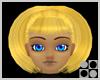 Sunny - blonde