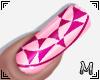 *M* Enie Nails