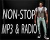 120Dakika Turkce MP3