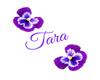 Our Bbg Tara