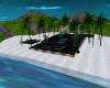 [FS] Beach Wed