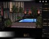 ! Rooftop Pool