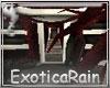 ~E~Angelic Mafia Crypt