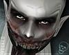 ¤ Vampire Elise Skin