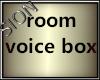 SIO - My Voice Box