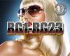 [RG1-RG23] Rich Girl