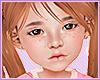 KID Head / Gisela